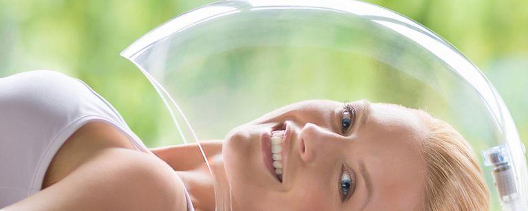 Dermio Care Anti-Aging