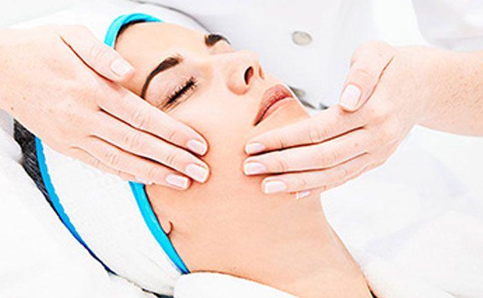 !QMS Medicosmetics hochwertige Hautpflege